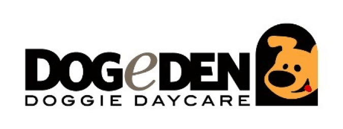 Customer Spotlight: Dogeden, Dog Daycare & Grooming