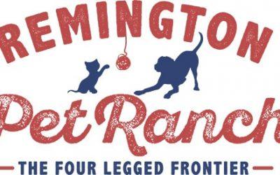Remington Pet Ranch ProPet Kennel Software