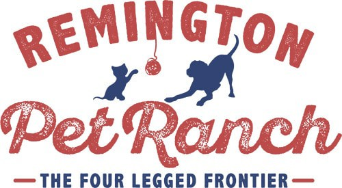 Customer Spotlight: Remington Pet Ranch